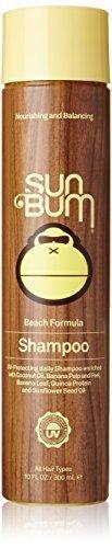 Sun Bum Beach Formula - Shampoo by Sun Bum