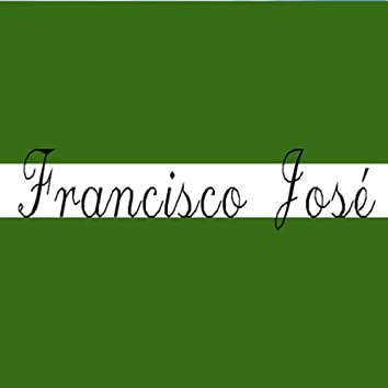 Francisco José
