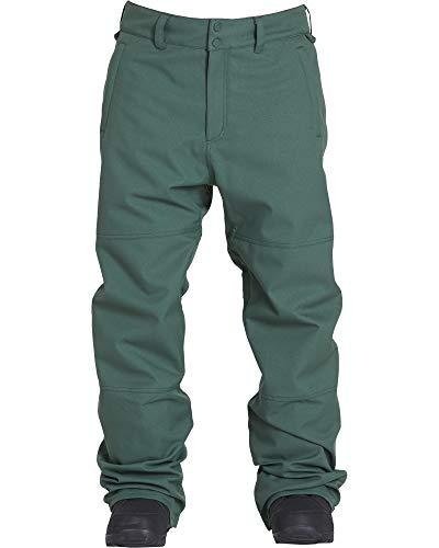BILLABONG™ Tuck Knee - Snow Trousers for Men - Ski- und Snowboardhose - Männer