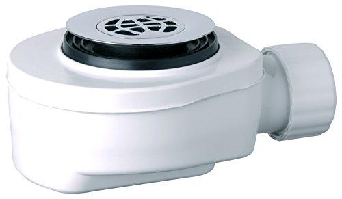 OMP 6461066651 ventiel, chroom