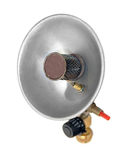 Product Image 2: Texsport Portable Outdoor Propane Heater