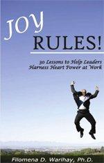 Joy Rules!