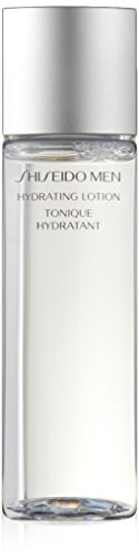 Shiseido homme/man, Hydrating Lotion, 1er Pack (1 x 150 ml)