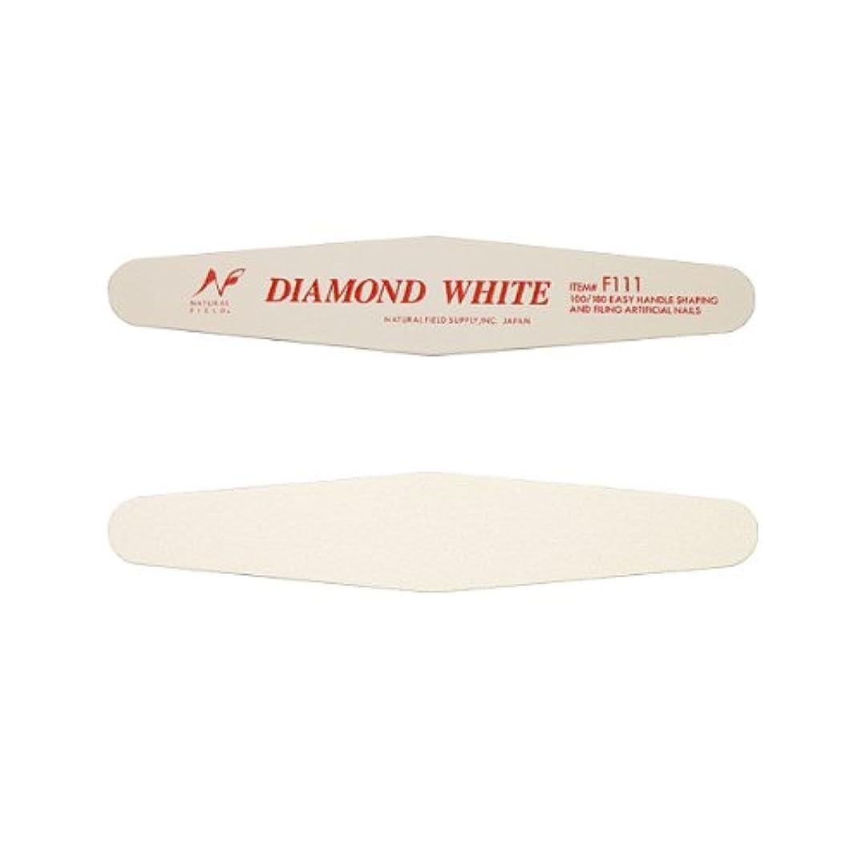 労働最小公ナチュラル F111 ダイアモンドホワイト
