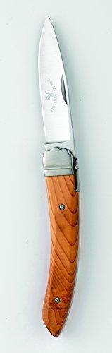 Couteau Breizh Kontell - Référence : 1451