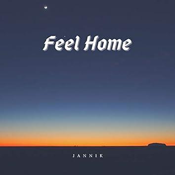 Feel Home
