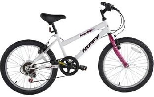 buena reputación Premium Qualité écharpe 50,8cm Vélo Vélo Vélo pour fille.  presentando toda la última moda de la calle