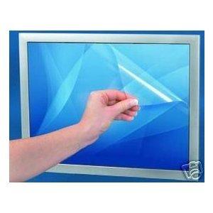 POSRUS Antiglare Touch Screen Protector for Wacom Cintiq 12WX 12.1