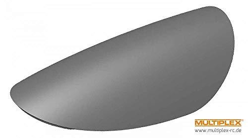 224346 - Multiplex Kabinenhaube Easy Glider 4
