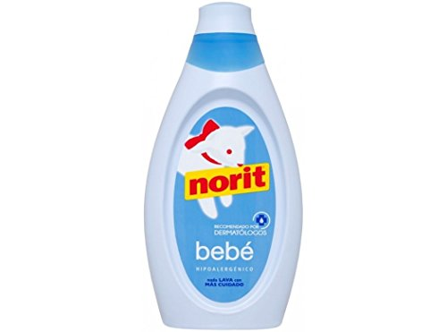 NORIT BEBE 750 ML