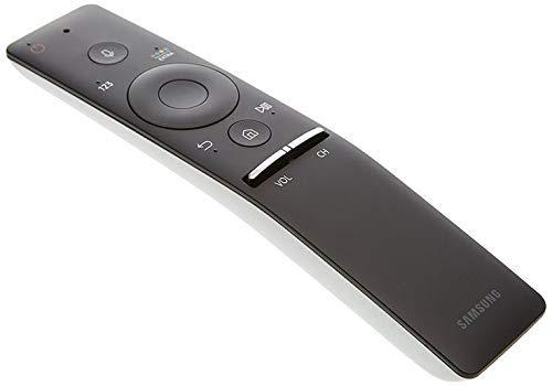 Telecomando originale Samsung BN59-01242A HDR UHD 4 K TV LED Voice Bluetooth Control UE55KS9000