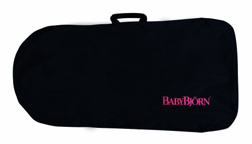 ベビービョルン 【日本正規品保証付】 バウンサー用 バッグ 009900