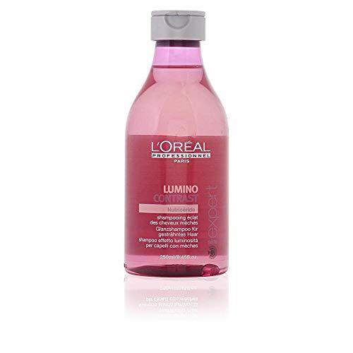 L'Oreal Expert Professionnel 24525 Shampoo