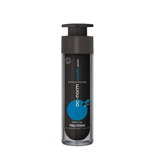 FREZYDERM Ac-Norm Aquatic Serum