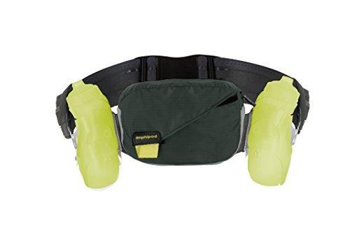 Amphipod Profile Lite Breeze Hydration Waistpack
