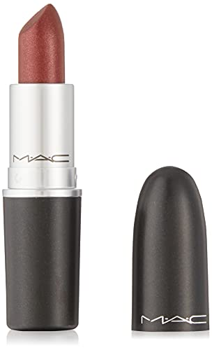 MAC Lipstick Color'Fresh Moroccan'