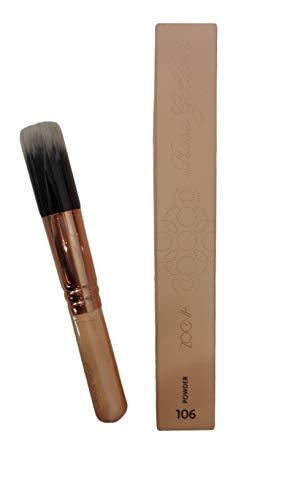 zoeva Pincel, Rose Golden 106–10G