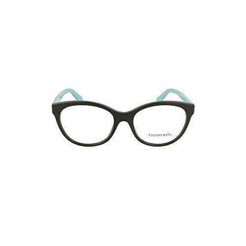 Tiffany & Co. Montatura TF 2188 Black 53/17/140 donna