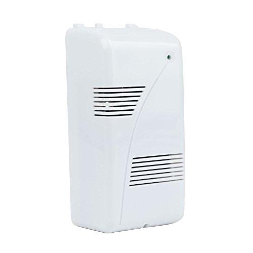 Neutralizador de olores / dispensador Anti-Olor eléctrico Vaportek (Vaportronic)