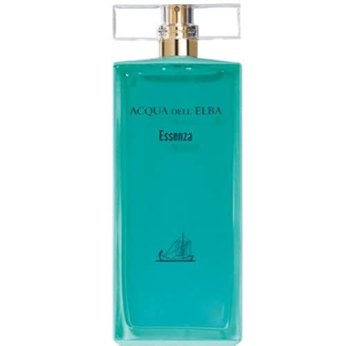Acqua Elba Essenza Donna Eau De Parfum 100 Vapo