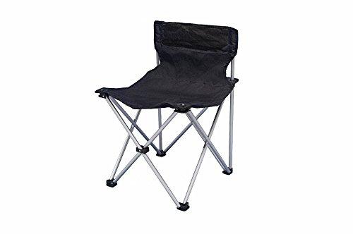 Relags Travelchair 'Standard' Stuhl, schwarz, One Size