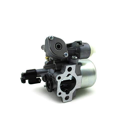 XLYZE Carburador de Repuesto para Motores Subaru Robin EX17 Mikuni OEM Parte #277-62301-30