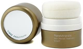 RareMinerals Skin Revival Treatment ( Night ) - Clear