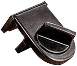 Baoblaze 2x Glijdende Venster Lock Restrictor Sash Lock Window Latch