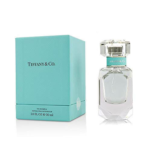 Tiffany&co edp 30 ml.