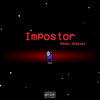Impostor (Among Us)