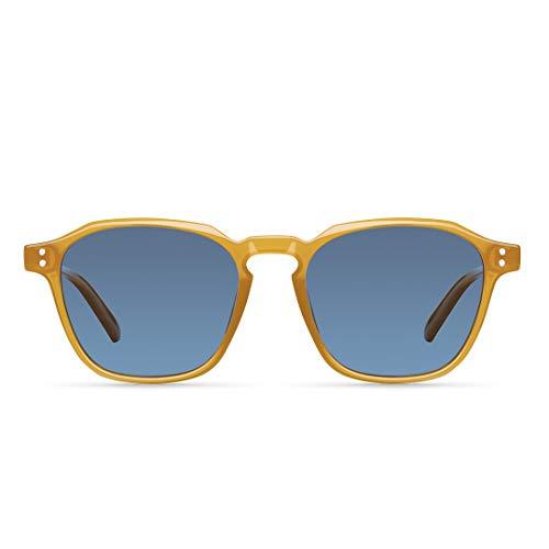 Meller - Bakari Amber Sea - Sonnenbrillen für Herren und Damen