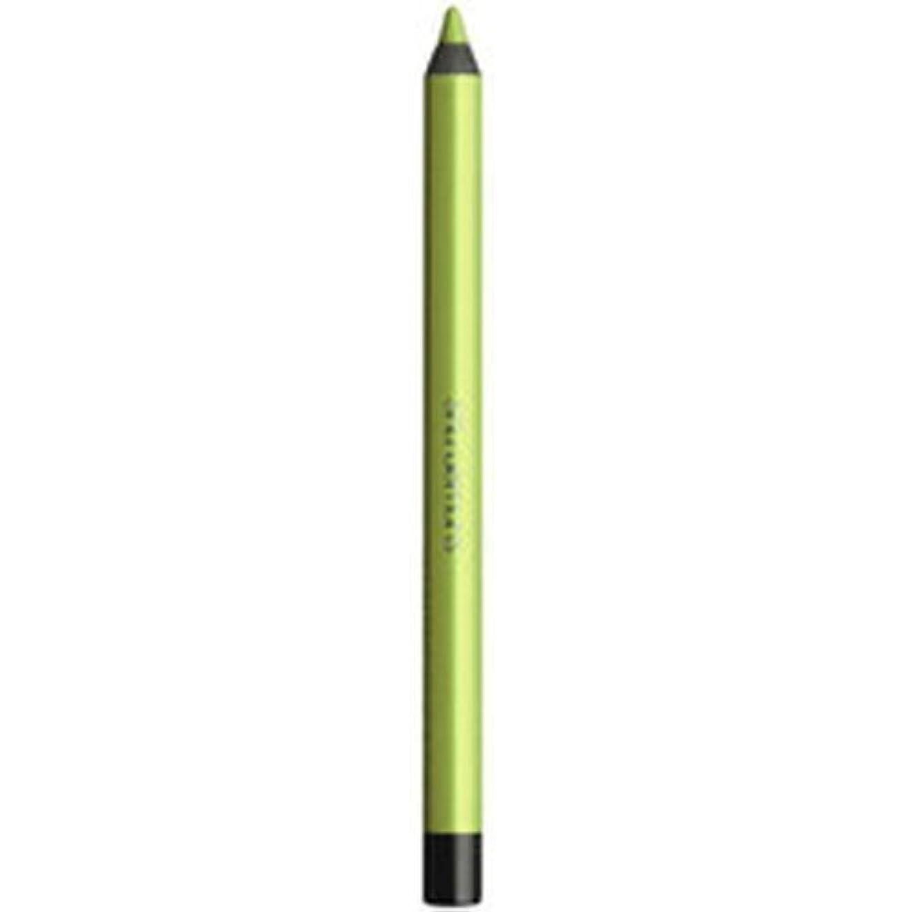 日常的に最少深さドローイング ペンシル P ライト グリーン 52
