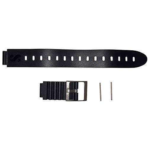 SCUBAPRO - Armbandkit G2/Aladin...