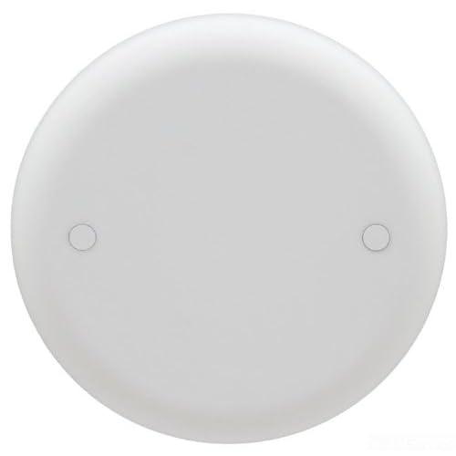 Ceiling Light Cover Amazon Co Uk