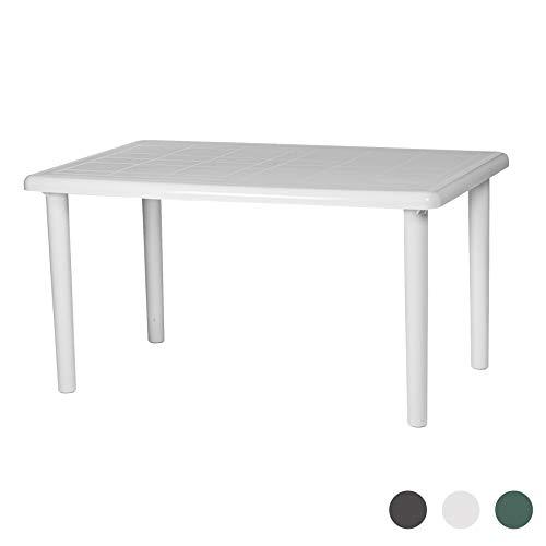 Resol Easytable Tavolo 243 x 76 cm