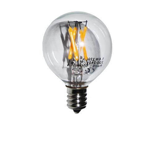Reserve Lamp Led