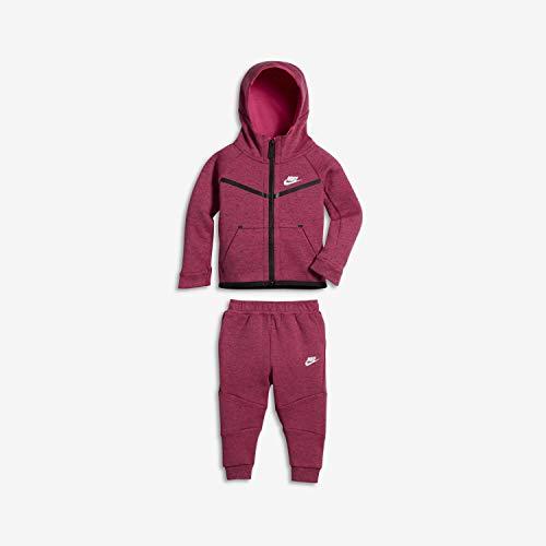 Nike 400-a3d Tuta, Uomo, Uomo, 400-A3D, Bianco, Taglia Unica