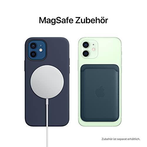 Neues Apple iPhone 12 Mini (128GB) - Violett