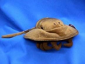 stuffed horseshoe crab