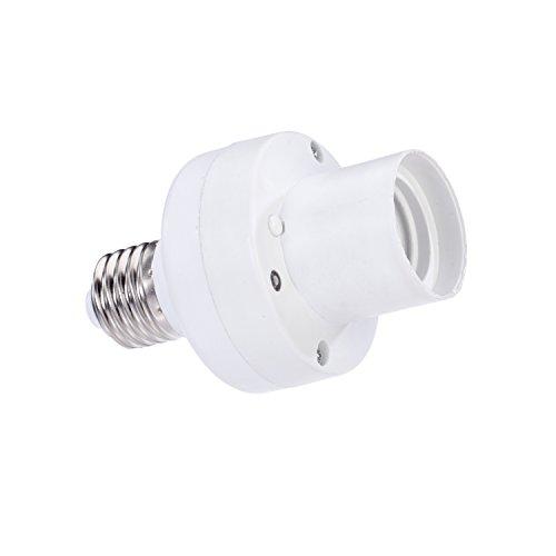 Avidsen Télécommande Prise pour éclairage intérieur, 1 pièce, Blanc, 500108