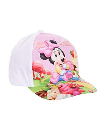 champ/ú Caja de Seguridad Ducha protecci/ón Gorro de ba/ño Taz/ón Suave Sombrero de Visera Ajustable para beb/é Rosa Xiton
