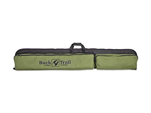 Buck Trail TNI-BT-SL768 Tasche Bogentasche