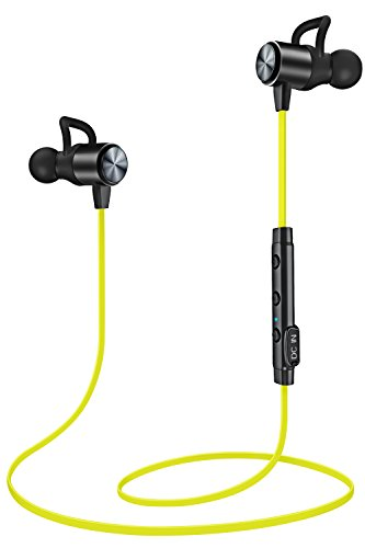 What Are Reddit S Favorite Audio Headphones