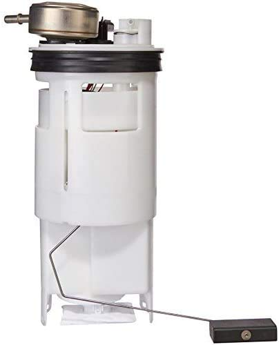 Fuel Pump fits Dodge Ram Truck 1998 1999 2000 2001 2002 3.9L 5.2L 5.9L 8.0L W/ 26 Gal. 34 Gal. Tank replaces # MU2046 E7138M FP17138M