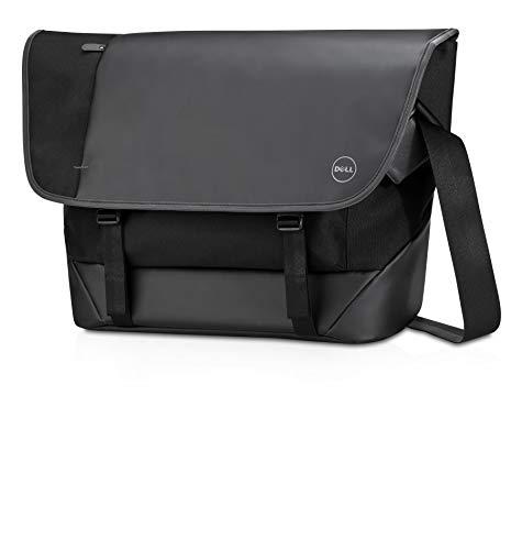 Dell Premier Messenger Schultertasche für Laptop