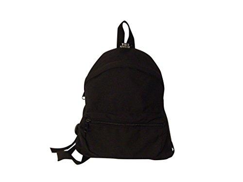 Mini Backpacks, ladies Purse Style Backpack Made...
