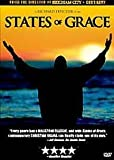 States of Grace by Victory Multimedia