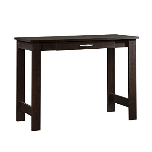Sauder Beginnings Writing Table, Cinnamon...