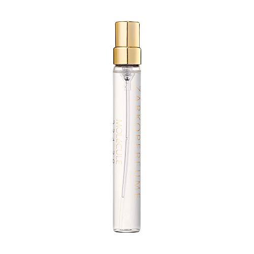 ZARKOPERFUME Molecule 234·38 femme/women, Eau de Parfum Spray