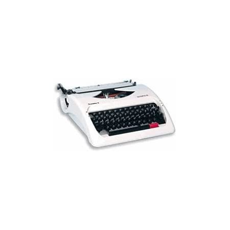 Olympia Traveller C Portable Typewriter Ribbon